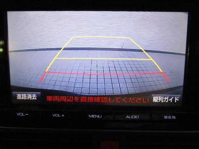 Gi 衝突被害軽減ブレーキ 両側電動スライドドア LED(12枚目)
