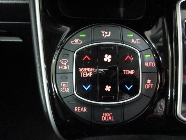 Gi 衝突被害軽減ブレーキ 両側電動スライドドア LED(13枚目)