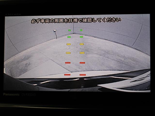 2.0XT SDナビ フルセグ DVD再生 バックカメラ ETC シートヒーター HIDヘッドライト ワンオーナー(11枚目)