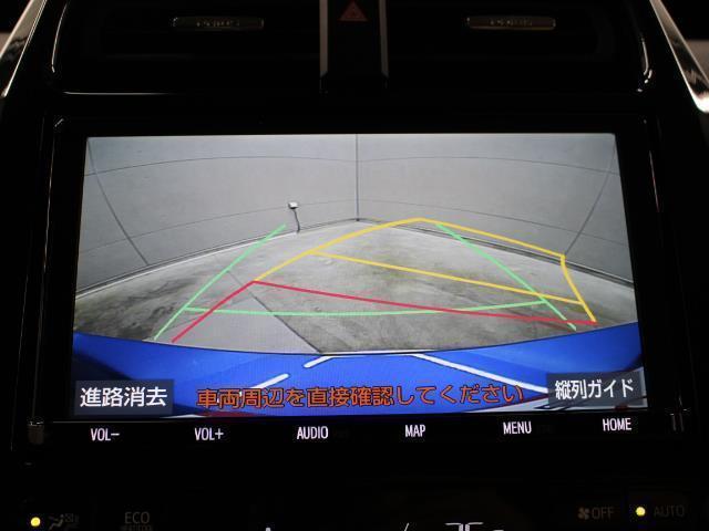 Sツーリングセレクション 9型ナビ フルセグ DVD再生 バックカメラ ETC2.0 シートヒーター LEDヘッドライト PKSB TSS(11枚目)