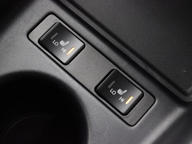 Sツーリングセレクション 9型ナビ フルセグ DVD再生 バックカメラ ETC2.0 シートヒーター LEDヘッドライト PKSB TSS(15枚目)