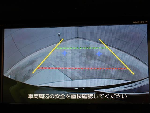 ハイウェイスター VセレクションII SDナビ フルセグ DVD再生 バックカメラ ETC 両側電動スライドドア LEDヘッドライト 衝突被害軽減システム(12枚目)