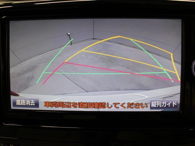 1.8X EXパッケージ SDナビ フルセグ DVD再生 バックカメラ ETC スマートキー LEDヘッドライト 純正アルミホイール ICS TSS-C ワンオーナー(10枚目)