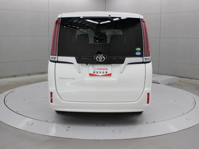 Gi ワンセグ SDナビ バックカメラ ETC ドラレコ シートヒーター 両側電動スライド LEDヘッドランプ PKSB TSS 乗車定員7人 3列シート ワンオーナー アイドリングストップ(4枚目)
