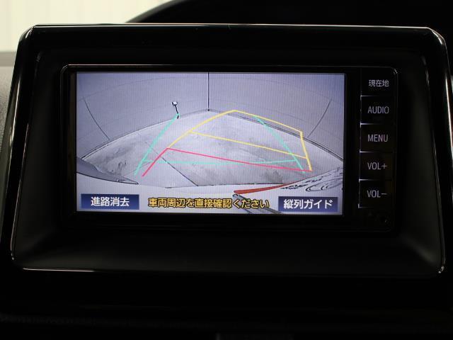 Gi ワンセグ SDナビ バックカメラ ETC ドラレコ シートヒーター 両側電動スライド LEDヘッドランプ PKSB TSS 乗車定員7人 3列シート ワンオーナー アイドリングストップ(11枚目)
