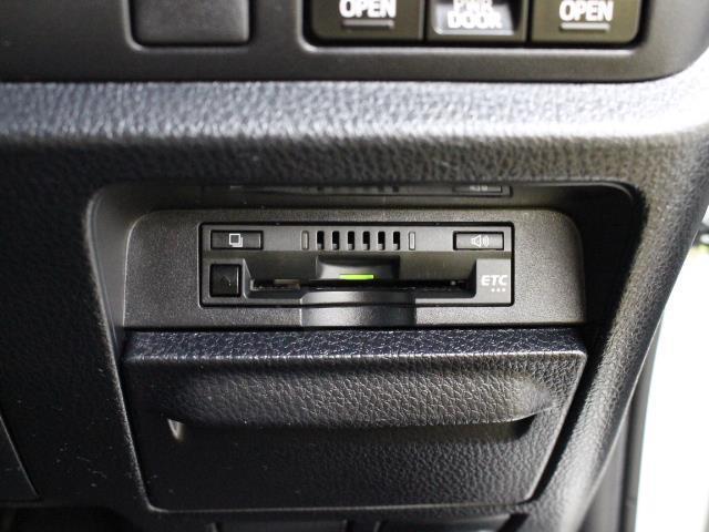 Gi ワンセグ SDナビ バックカメラ ETC ドラレコ シートヒーター 両側電動スライド LEDヘッドランプ PKSB TSS 乗車定員7人 3列シート ワンオーナー アイドリングストップ(13枚目)