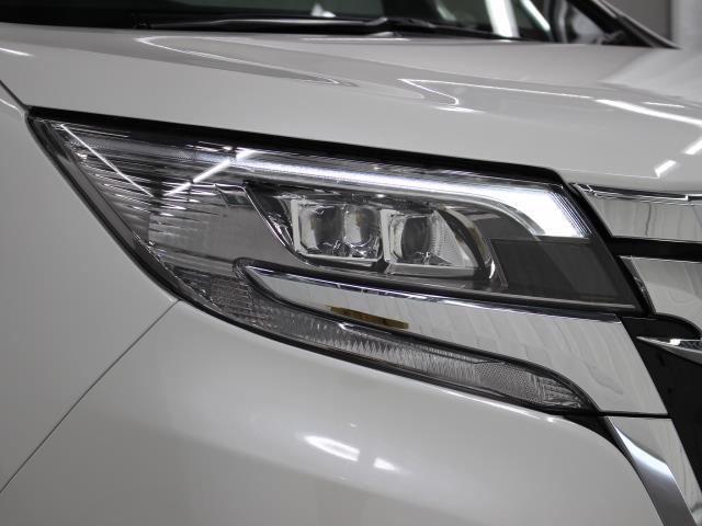 Gi ワンセグ SDナビ バックカメラ ETC ドラレコ シートヒーター 両側電動スライド LEDヘッドランプ PKSB TSS 乗車定員7人 3列シート ワンオーナー アイドリングストップ(17枚目)