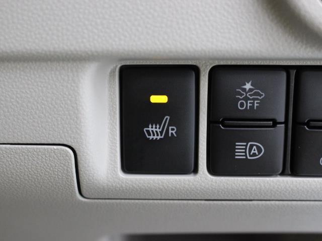 Xリミテッド SAIII シートヒーター スマートキー 衝突被害軽減システム LEDヘッドライト(13枚目)