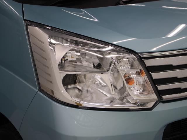 Xリミテッド SAIII シートヒーター スマートキー 衝突被害軽減システム LEDヘッドライト(17枚目)