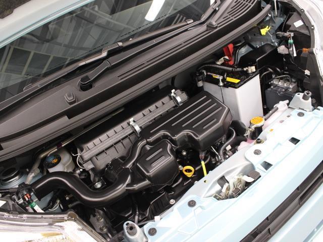 Xリミテッド SAIII シートヒーター スマートキー 衝突被害軽減システム LEDヘッドライト(18枚目)