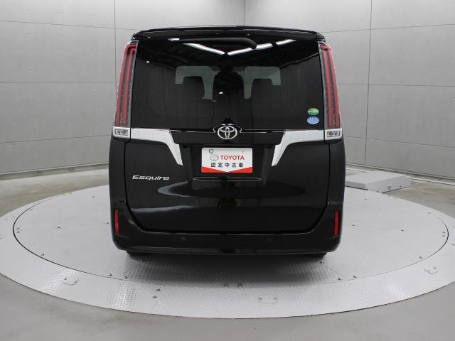 Gi シートヒーター 両側電動スライドドア LEDヘッドライト アイドリングストップ PKSB TSS ワンオーナー(4枚目)