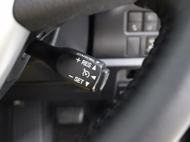 Gi シートヒーター 両側電動スライドドア LEDヘッドライト アイドリングストップ PKSB TSS ワンオーナー(11枚目)