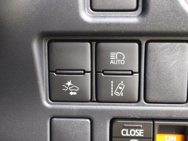 Gi シートヒーター 両側電動スライドドア LEDヘッドライト アイドリングストップ PKSB TSS ワンオーナー(12枚目)