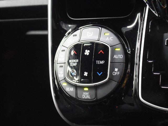 Gi シートヒーター 両側電動スライドドア LEDヘッドライト アイドリングストップ PKSB TSS ワンオーナー(16枚目)