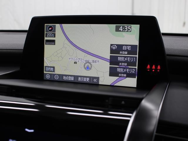 S エレガンススタイル SDマルチ フルセグ ブルーレイ再生 全周囲カメラ ETC2.0 ドラレコ シートヒーター LEDヘッドライト PKSB TSS(10枚目)