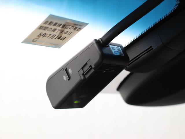 S エレガンススタイル SDマルチ フルセグ ブルーレイ再生 全周囲カメラ ETC2.0 ドラレコ シートヒーター LEDヘッドライト PKSB TSS(12枚目)