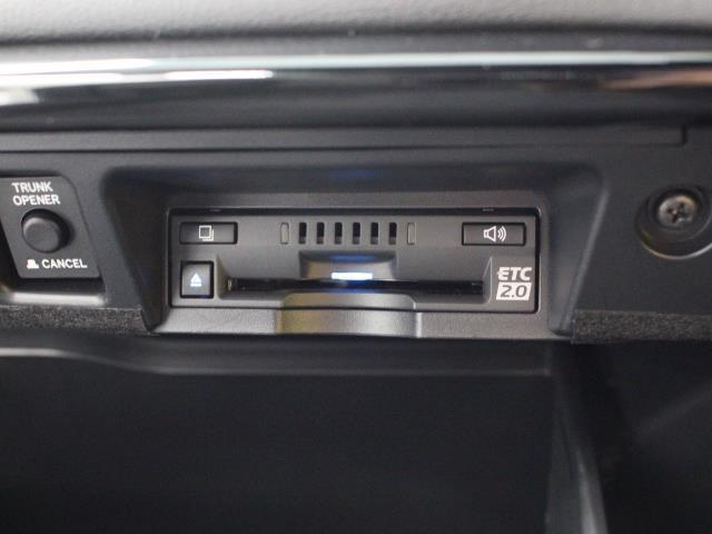S エレガンススタイル SDマルチ フルセグ ブルーレイ再生 全周囲カメラ ETC2.0 ドラレコ シートヒーター LEDヘッドライト PKSB TSS(13枚目)