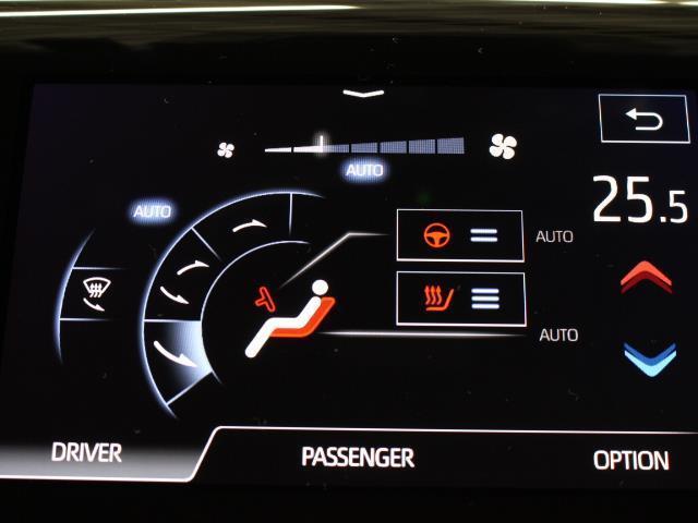 S エレガンススタイル SDマルチ フルセグ ブルーレイ再生 全周囲カメラ ETC2.0 ドラレコ シートヒーター LEDヘッドライト PKSB TSS(16枚目)