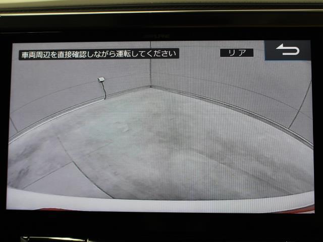 2.5S Cパッケージ 本革 11型ナビ フルセグ DVD再生 バックカメラ ミュージックプレイヤー接続可 後席モニター ETC シートエアコン 両側電動スライドドア パワーバックドア LEDヘッドライト PKSB TSS(11枚目)