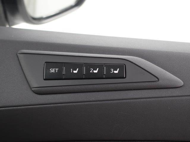 2.5S Cパッケージ 本革 11型ナビ フルセグ DVD再生 バックカメラ ミュージックプレイヤー接続可 後席モニター ETC シートエアコン 両側電動スライドドア パワーバックドア LEDヘッドライト PKSB TSS(15枚目)