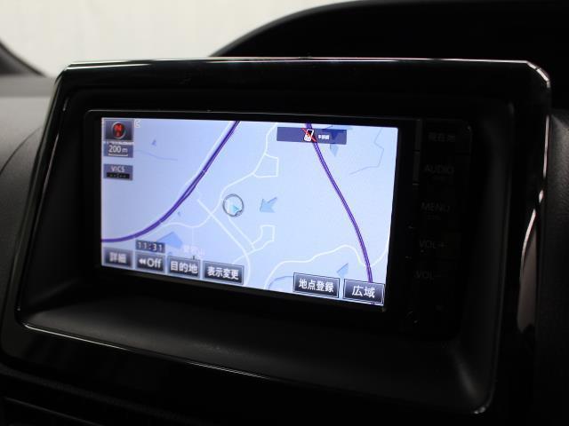 ハイブリッドXi SDナビ ワンセグ バックカメラ ETC シートヒーター LEDヘッドライト コーナーセンサー TSS-C(10枚目)