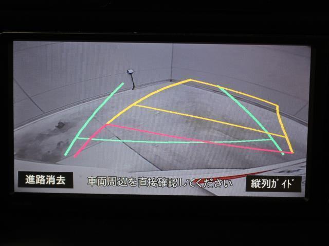 ハイブリッドXi SDナビ ワンセグ バックカメラ ETC シートヒーター LEDヘッドライト コーナーセンサー TSS-C(11枚目)