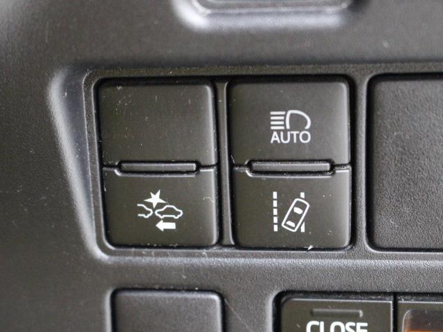 ハイブリッドXi SDナビ ワンセグ バックカメラ ETC シートヒーター LEDヘッドライト コーナーセンサー TSS-C(13枚目)