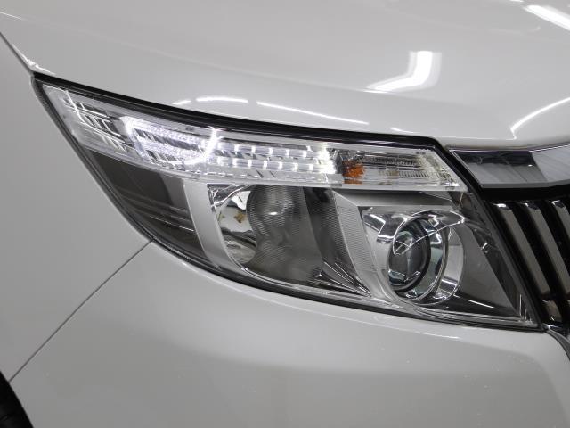 ハイブリッドXi SDナビ ワンセグ バックカメラ ETC シートヒーター LEDヘッドライト コーナーセンサー TSS-C(17枚目)