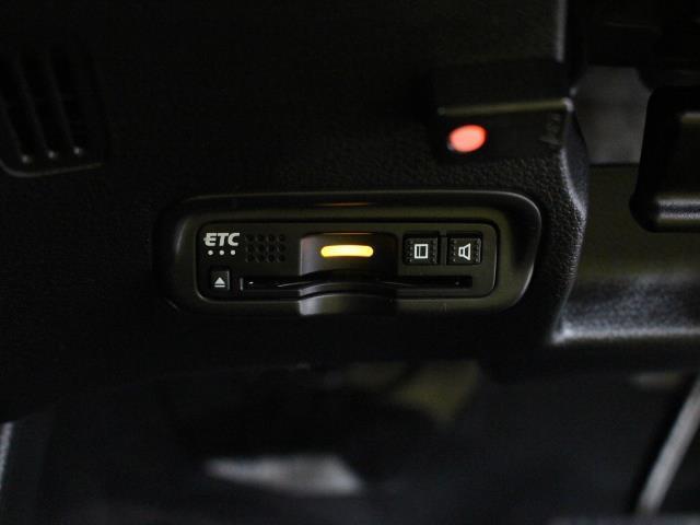 ハイブリッドZ・ホンダセンシング メモリーナビ フルセグ DVD再生 ミュージックプレイヤー接続可 バックカメラ ETC ドラレコ シートヒーター LEDヘッドライト 衝突被害軽減システム ワンオーナー(13枚目)