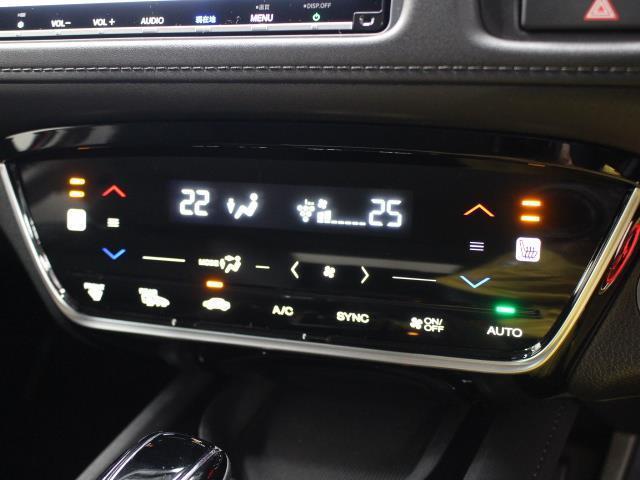 ハイブリッドZ・ホンダセンシング メモリーナビ フルセグ DVD再生 ミュージックプレイヤー接続可 バックカメラ ETC ドラレコ シートヒーター LEDヘッドライト 衝突被害軽減システム ワンオーナー(16枚目)