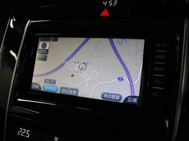 プレミアム スタイルアッシュ SDナビ ワンセグ バックカメラ ETC シートヒーター パワーバックドア アイドリングストップ LEDヘッドライト LDA ICS PCS ワンオーナー(9枚目)