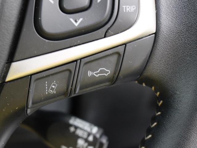プレミアム スタイルアッシュ SDナビ ワンセグ バックカメラ ETC シートヒーター パワーバックドア アイドリングストップ LEDヘッドライト LDA ICS PCS ワンオーナー(13枚目)
