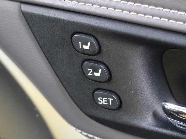 プレミアム スタイルアッシュ SDナビ ワンセグ バックカメラ ETC シートヒーター パワーバックドア アイドリングストップ LEDヘッドライト LDA ICS PCS ワンオーナー(15枚目)