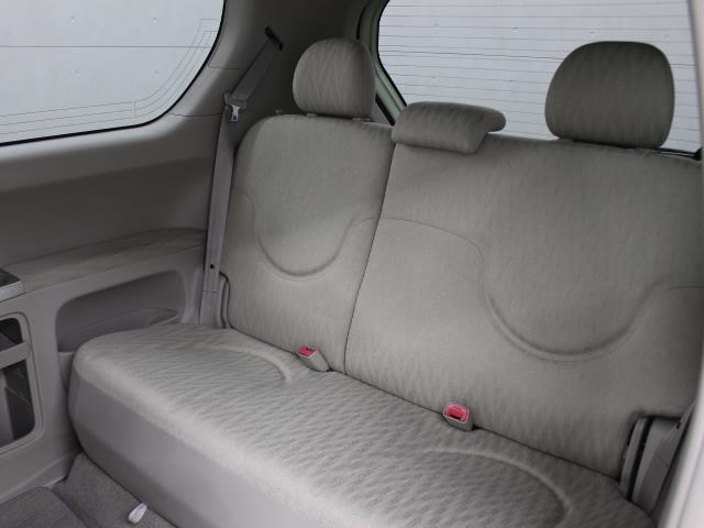 150r Gパッケージ ETC スマートドアロック 純正アルミホイール ワンオーナー(8枚目)
