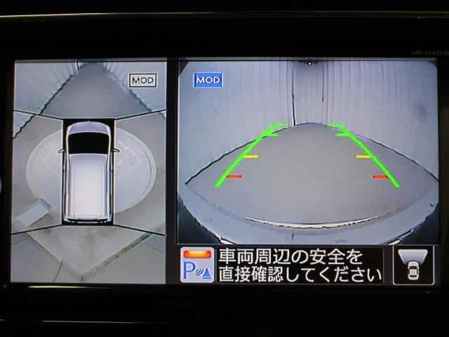 ライダーS-ハイブリッドアドバンスドセーフティパック SDナビ フルセグ DVD再生 全周囲カメラ ETC ドラレコ 両側電動スライドドア LEDヘッドライト 衝突被害軽減システム(11枚目)
