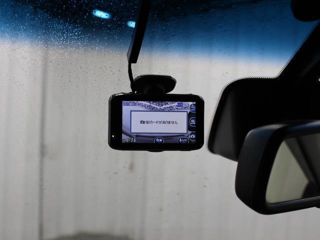 ライダーS-ハイブリッドアドバンスドセーフティパック SDナビ フルセグ DVD再生 全周囲カメラ ETC ドラレコ 両側電動スライドドア LEDヘッドライト 衝突被害軽減システム(12枚目)