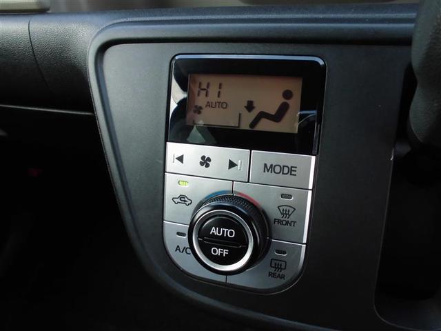 モーダ S SDナビ 地デジ バックモニター ETC(12枚目)