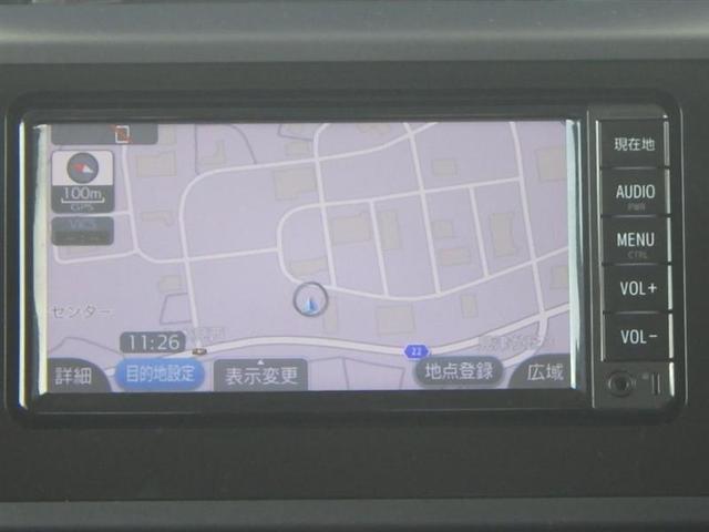 X S メモリーナビ 衝突被害軽減システム ETC 電動スライドドア(13枚目)