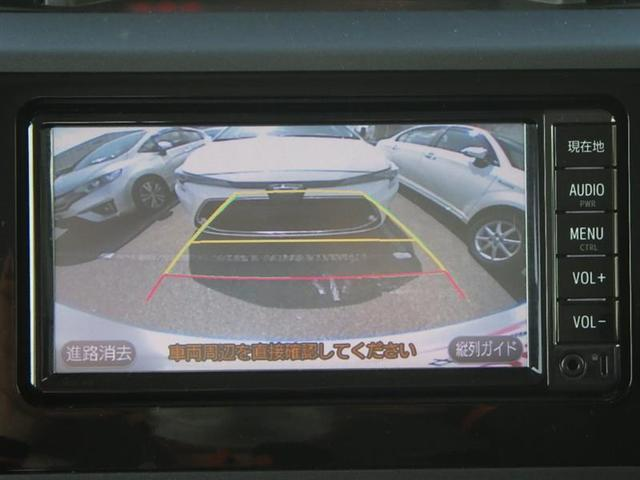 X S メモリーナビ 衝突被害軽減システム ETC 電動スライドドア(14枚目)