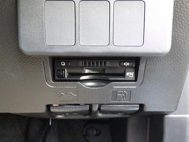 X S メモリーナビ 衝突被害軽減システム ETC 電動スライドドア(15枚目)