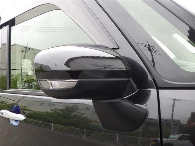 カスタムG S 衝突被害軽減システム 両側電動スライド LEDヘッドランプ(7枚目)