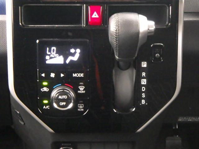 カスタムG S 衝突被害軽減システム 両側電動スライド LEDヘッドランプ(14枚目)
