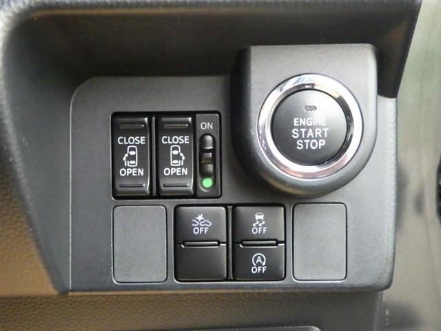 カスタムG S 衝突被害軽減システム 両側電動スライド LEDヘッドランプ(16枚目)