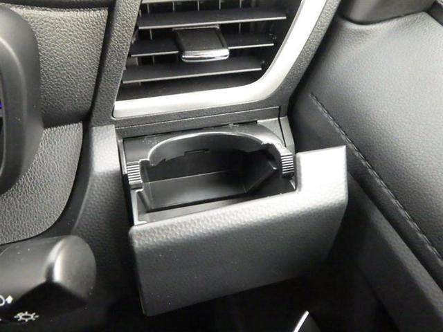 カスタムG S 衝突被害軽減システム 両側電動スライド LEDヘッドランプ(17枚目)