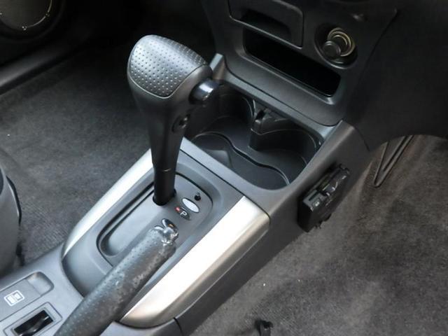 トヨタ RAV4 L L Xリミテッド ナビ ETC