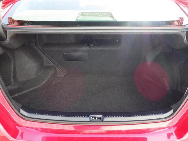 トヨタ SAI S Cパッケージ SDナビ