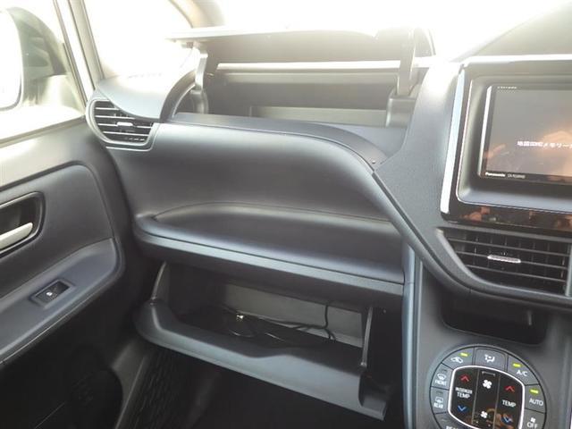 トヨタ ノア Si SDナビ バックモニター 両側電動スライドドア ETC