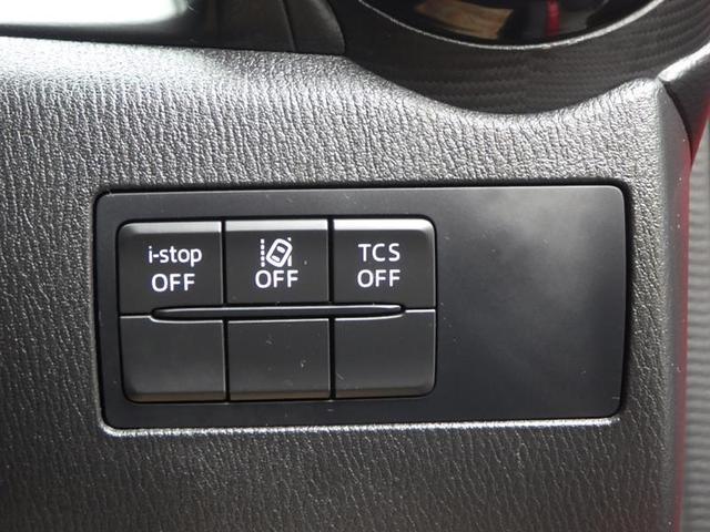 「マツダ」「CX-3」「SUV・クロカン」「兵庫県」の中古車18