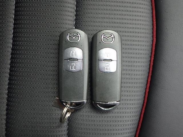「マツダ」「CX-3」「SUV・クロカン」「兵庫県」の中古車20