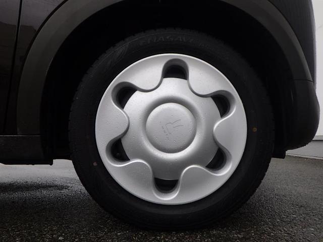 L CDチューナー スマートキー 運転席シートヒーター(6枚目)